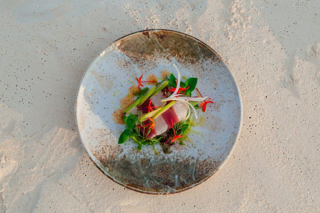 Madivaru Restaurant