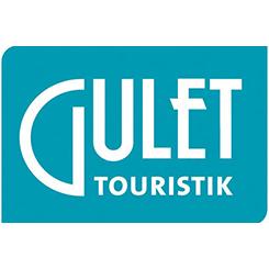 Gulet Hotelo Award, 2013, Austria