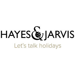 Hayes & Jarvis Award, UK