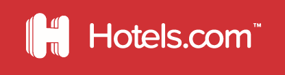 "Hotels.com Loved By Guests ""Gold"" Award, 2017, Worldwide"