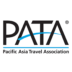 Pacific Asia Tourism Association Gold Award