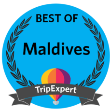 Best of Maldives Award, 2018, Worldwide