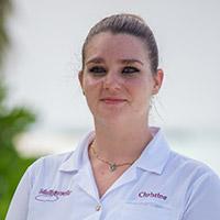 Christine Ochsner